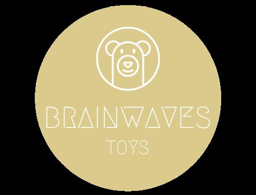 Brainwavestoys